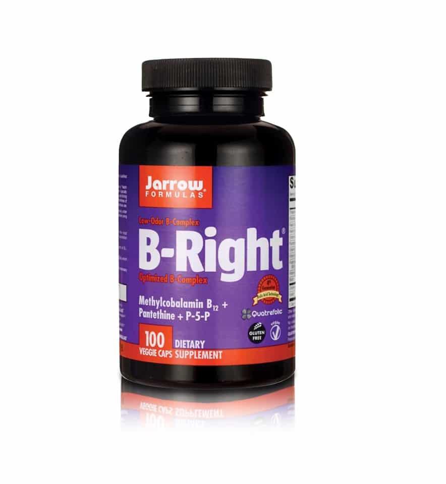 vitamin-b-right-complex-100vcaps